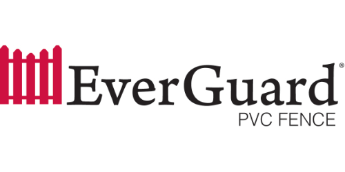 EverGuard PVC Fencing