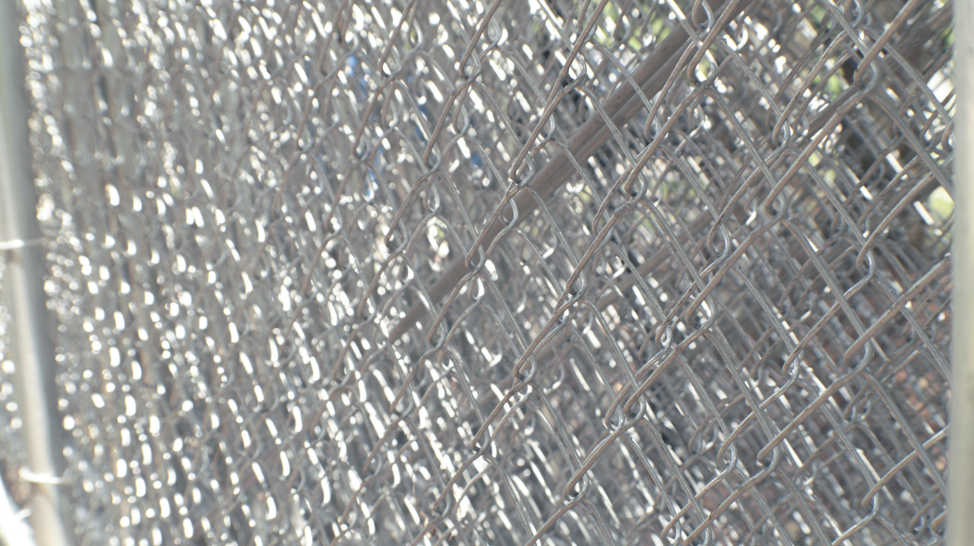 Chainlink Fencing Supplier